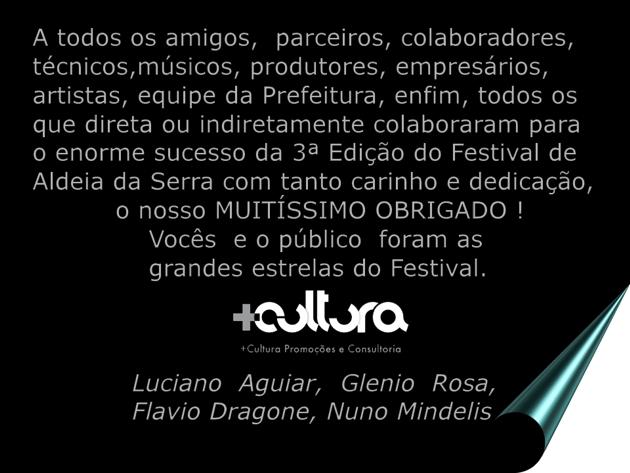 http://www.culturanaaldeia.com.br/wp-content/uploads/2012/05/Agradecimento6301.jpg